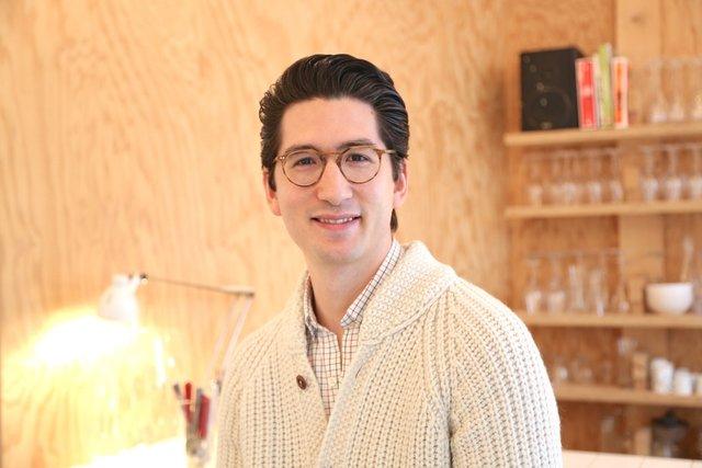 Rencontrez Jon, Directeur Digital & CRM - WSN DEVELOPPEMENT