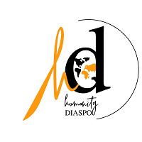 Humanity diaspo