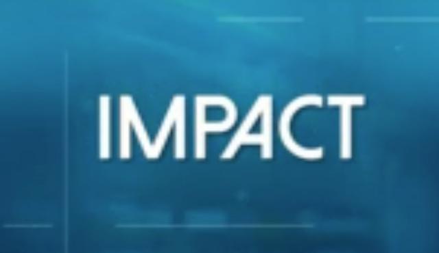 Impact : WeCount, le bilan carbone des entreprises, par Cyrielle Hariel -  - WeCount