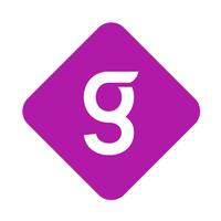 Getaround (ex Drivy)