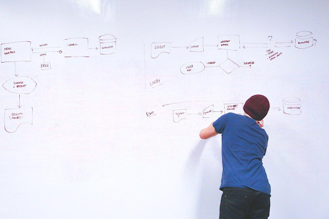Focus sur... le Data storytelling : l'essentiel à savoir