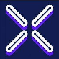 Kinetix.tech