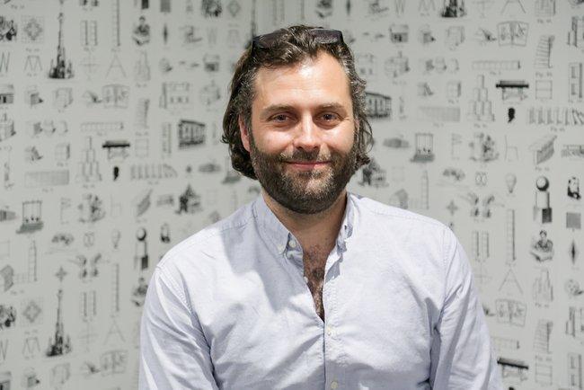 Découvrez Louis, Responsable Marketing et Feel Good Manager - GreenFlex