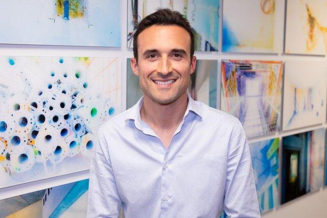 Rencontrez Alexis, CEO - YouStock