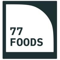 77 Foods