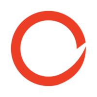 OSS - Ventures Builder