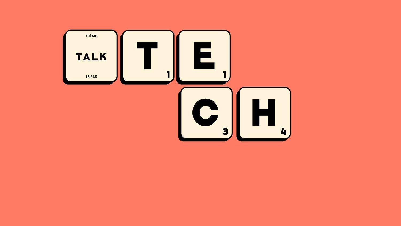 Les 12 mots indispensables à connaître dans le secteur de la tech