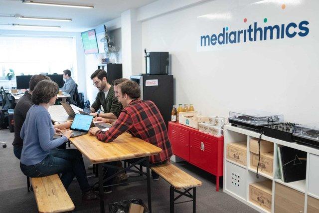 mediarithmics