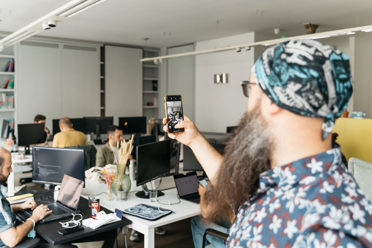 Employee advocacy : vos salariés sont vos ambassadeurs