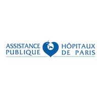 Assistance Publique - Hôpitaux de Paris - DSI
