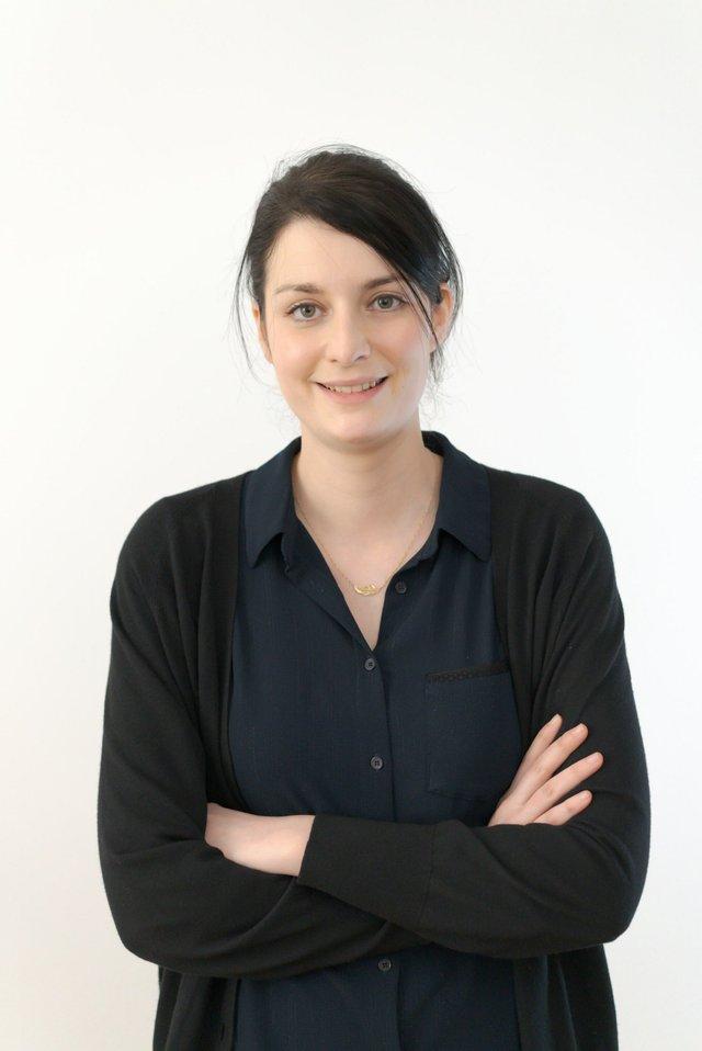 ▶️ Rencontrez, Clara, Lead Developer - Akur8