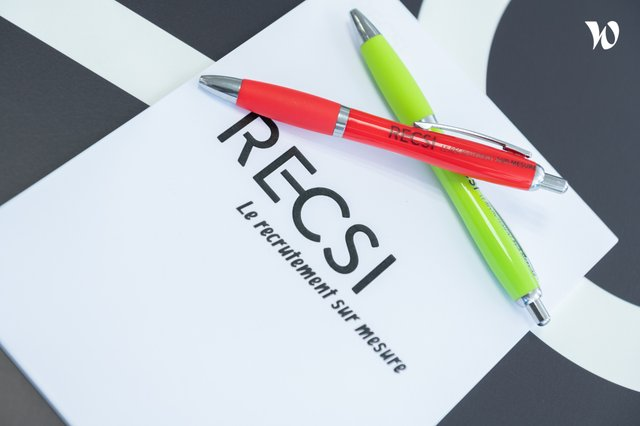 Recsi Group