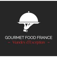 GOURMET FOOD FRANCE