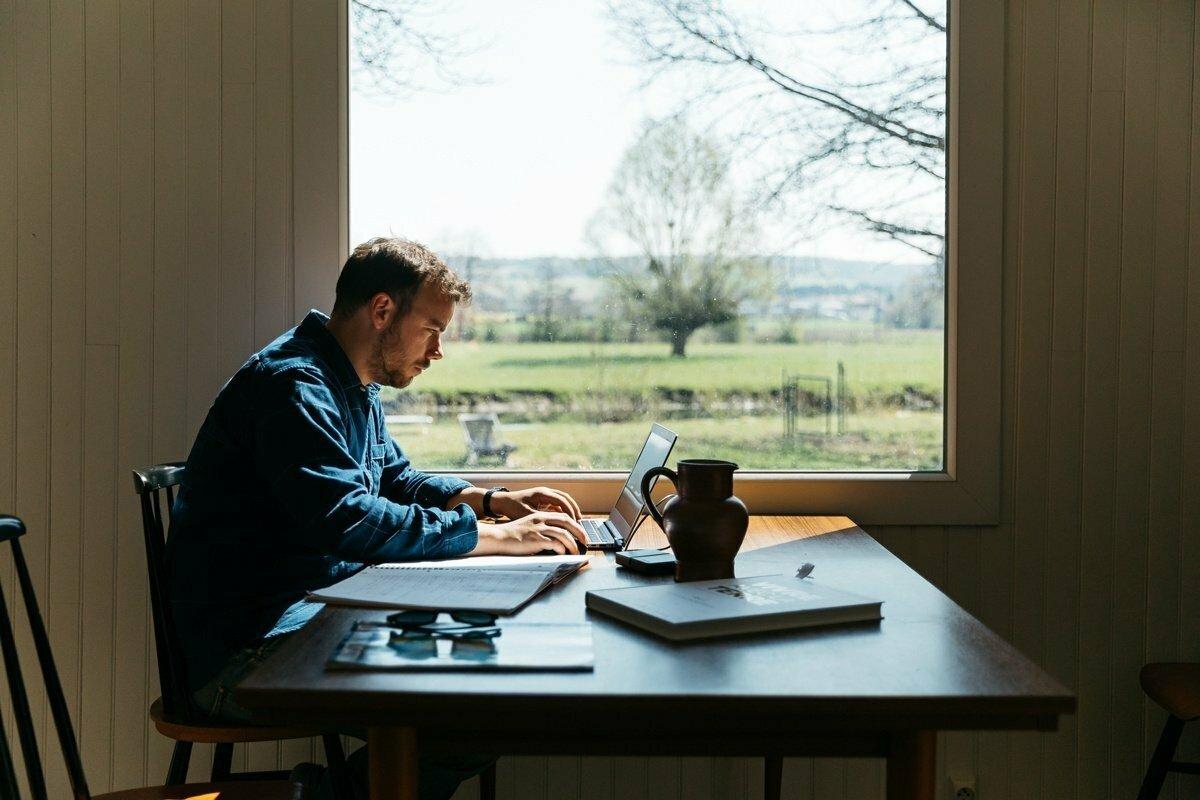 ¿Qué opinan los jóvenes del 'Erasmus rural'?