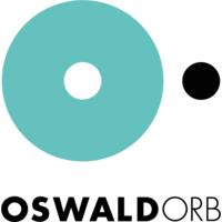 Oswald Orb