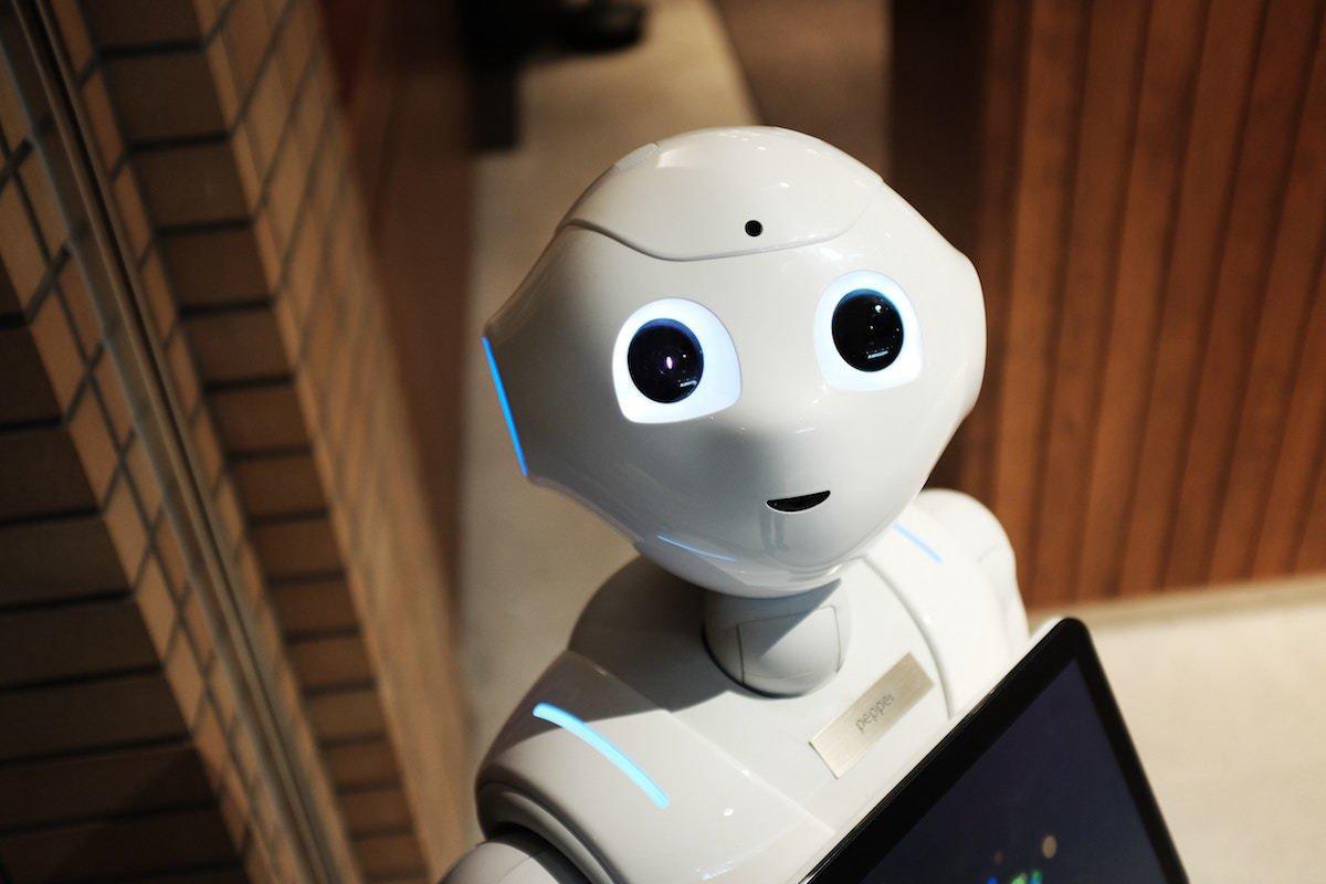 L'IA peut-elle faire vaciller les cabinets de conseil ?