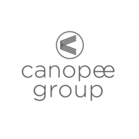 Canopee Group - Keepling
