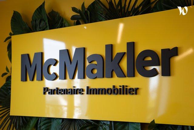 McMakler France