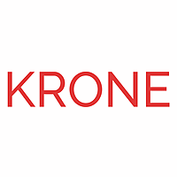 KRONE consulting