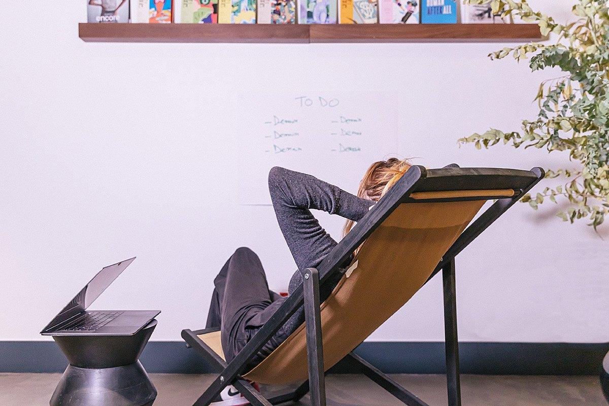 Prečo prokrastinujeme? Niekoľko vedeckých faktov a tipov