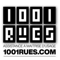 1001rues