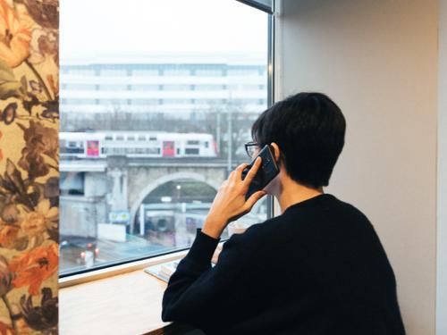 Ako kontaktovať uchádzača, ktorého ste už raz odmietli?