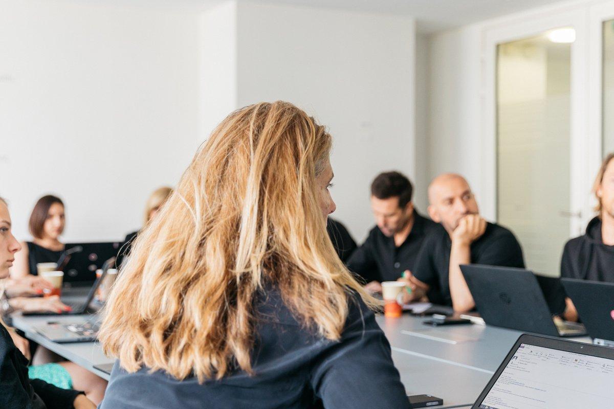 10 ans de loi Copé-Zimmermann en 5 enseignements