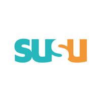SUSU FRANCE