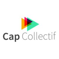 Cap Collectif