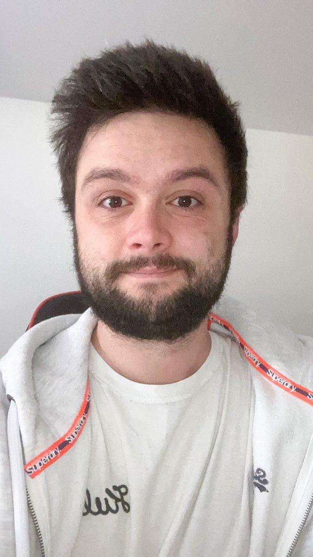 Rencontrez Benoit, Développeur Logiciel - Groupe SII