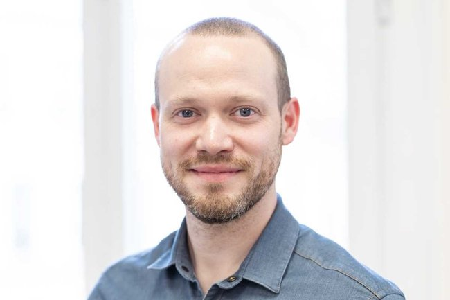Rencontrez Stéphane, Lead Developer - TravelCar