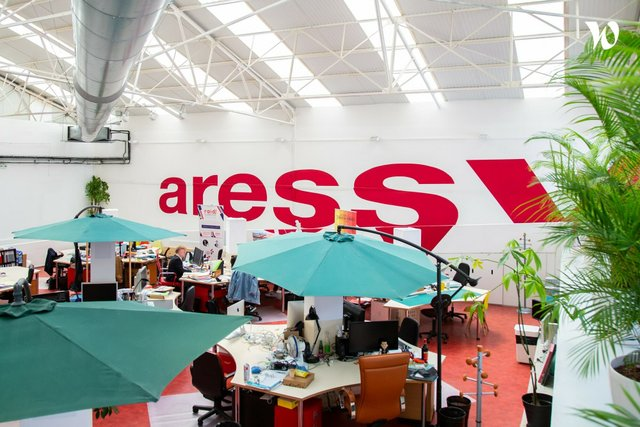 Aressy & Associés