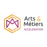 Arts et Métiers Acceleration