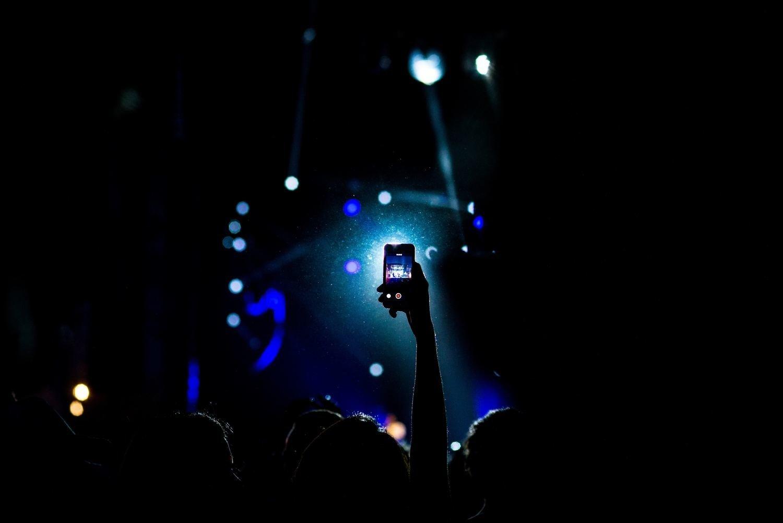 Non, la digitalisation n'a pas tué les métiers de la culture