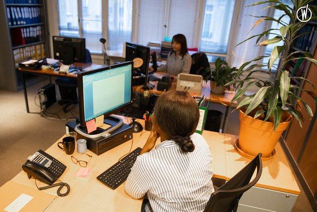 FEPEM, FEdération des Particuliers EMployeurs de France