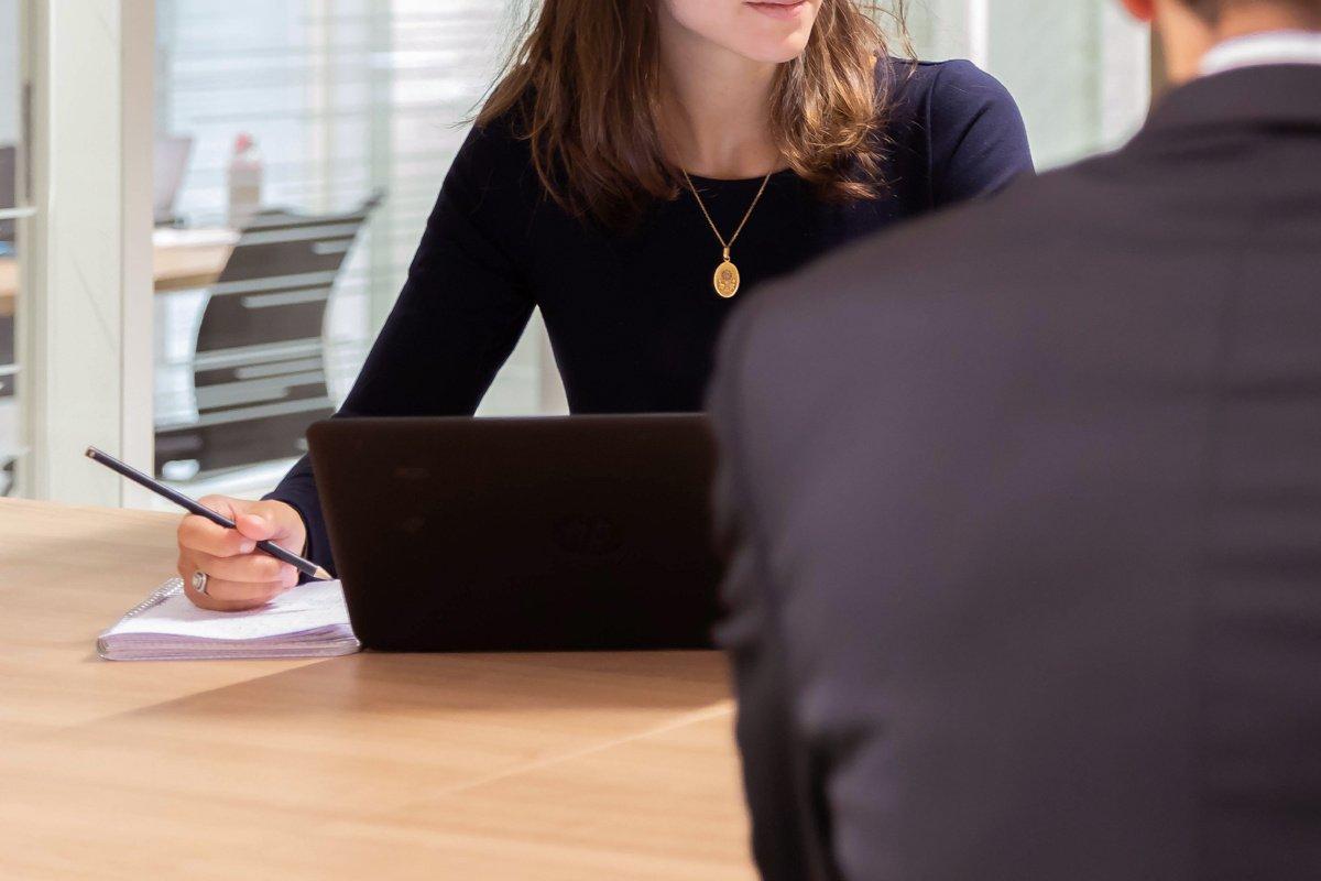 Femmes managers : le sexisme persiste même s'il est plus discret