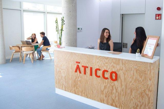 Aticco