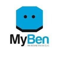 MyBen