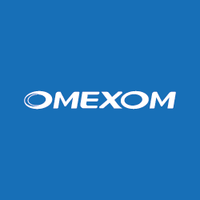 OMEXOM GA Energo