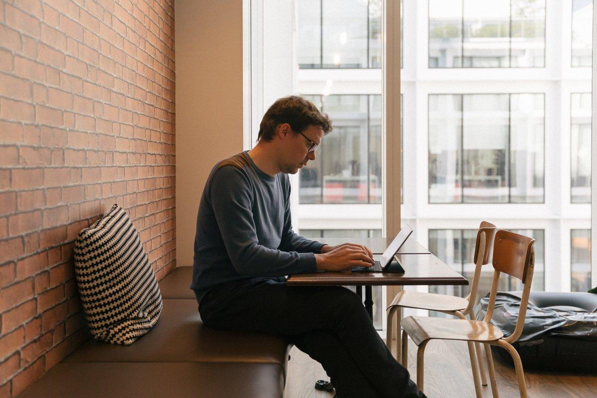 CTO (ou directeur technique) : les conseils pour réussir