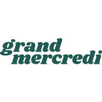 Grand Mercredi