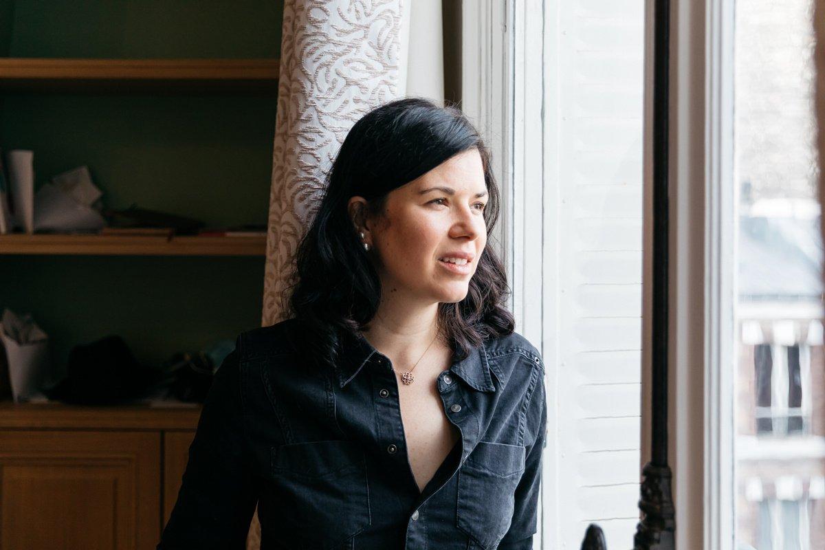 Interview de Elise Fabing, avocate des comptes @BalanceTa