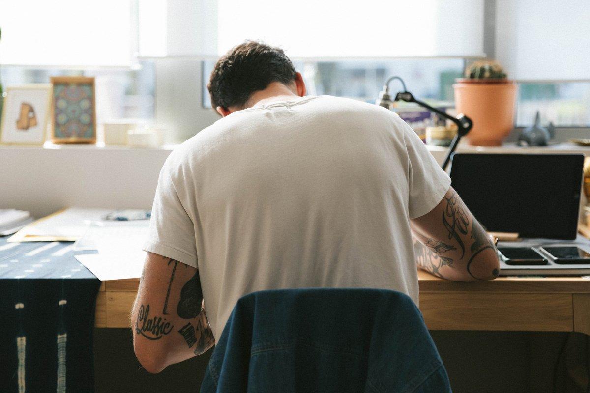 Freelanceri sa prispôsobujú koronakríze