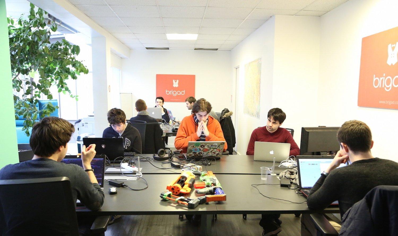 Être Business Developer dans une startup en croissance |WTTJ