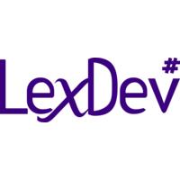 LexDev