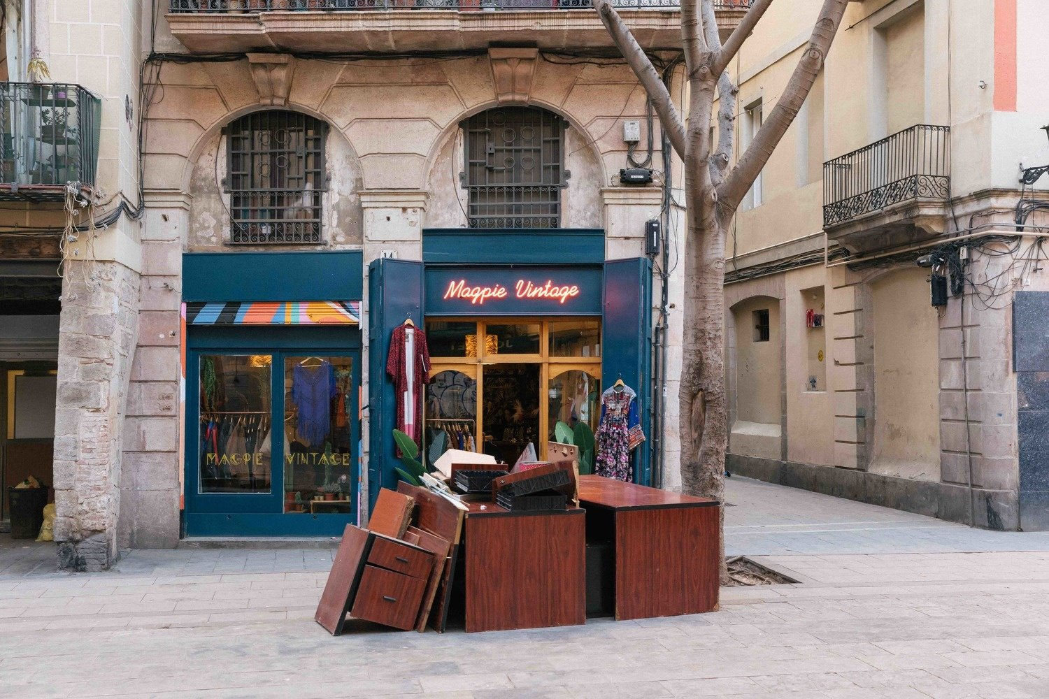 Cheap activities to do in Barcelona