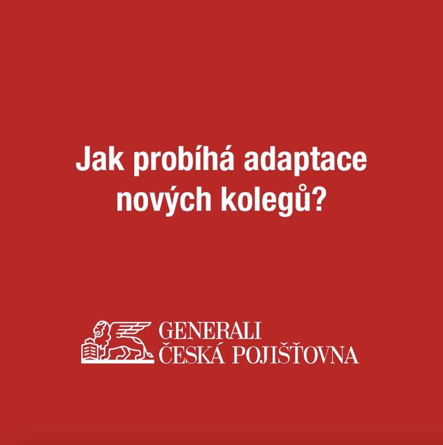 Generali Česká pojišťovna