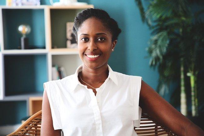 Rencontrez Jessica, Financial Controller - Banijay Group