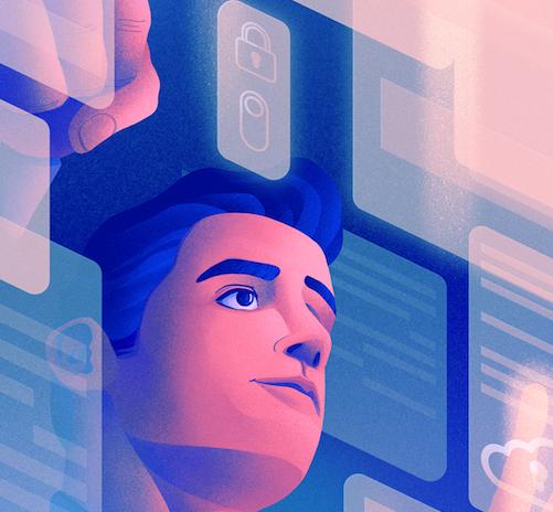 Intelligence artificielle et cybersécurité, créateurs d'emplois !