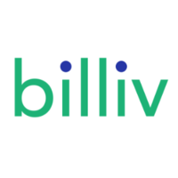 Billiv